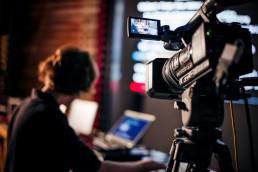como-elaborar-um-roteiro-de-vídeo