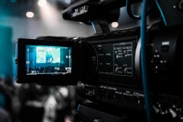 vídeos-para-PME