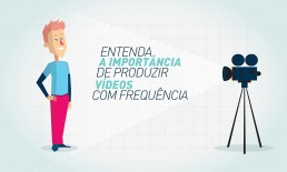 produzir-videos-com-frequencia