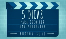 produtora audiovisual