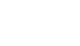 Putz Filmes