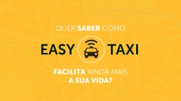 tela conceito do vídeo easy taxi