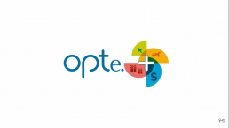 Opte+