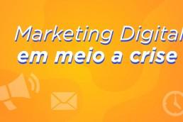 engajamento digital