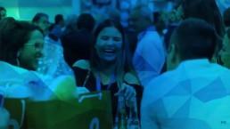 Vídeo Expo Fórum