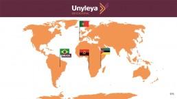 Vídeo Unyleya